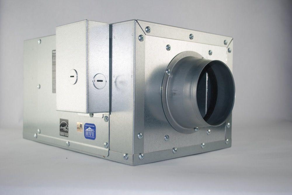 best of panasonic whisper quiet bathroom fan with light design-Unique Panasonic Whisper Quiet Bathroom Fan with Light Inspiration