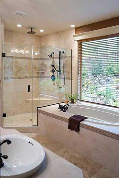 best of remodel my bathroom image-Cute Remodel My Bathroom Online