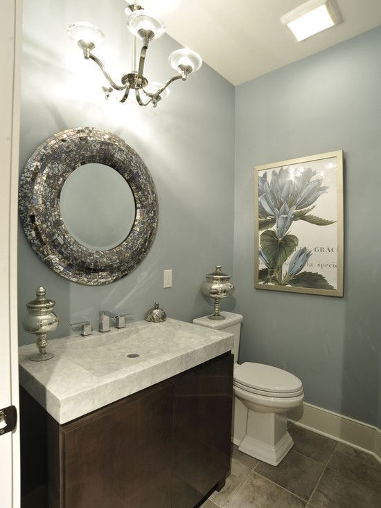 best remodel my bathroom concept-Cute Remodel My Bathroom Online