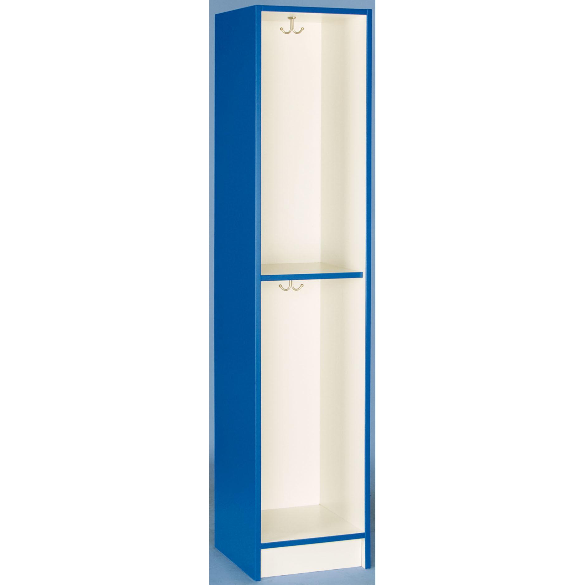 contemporary 3 tier bathroom shelf inspiration-Modern 3 Tier Bathroom Shelf Design