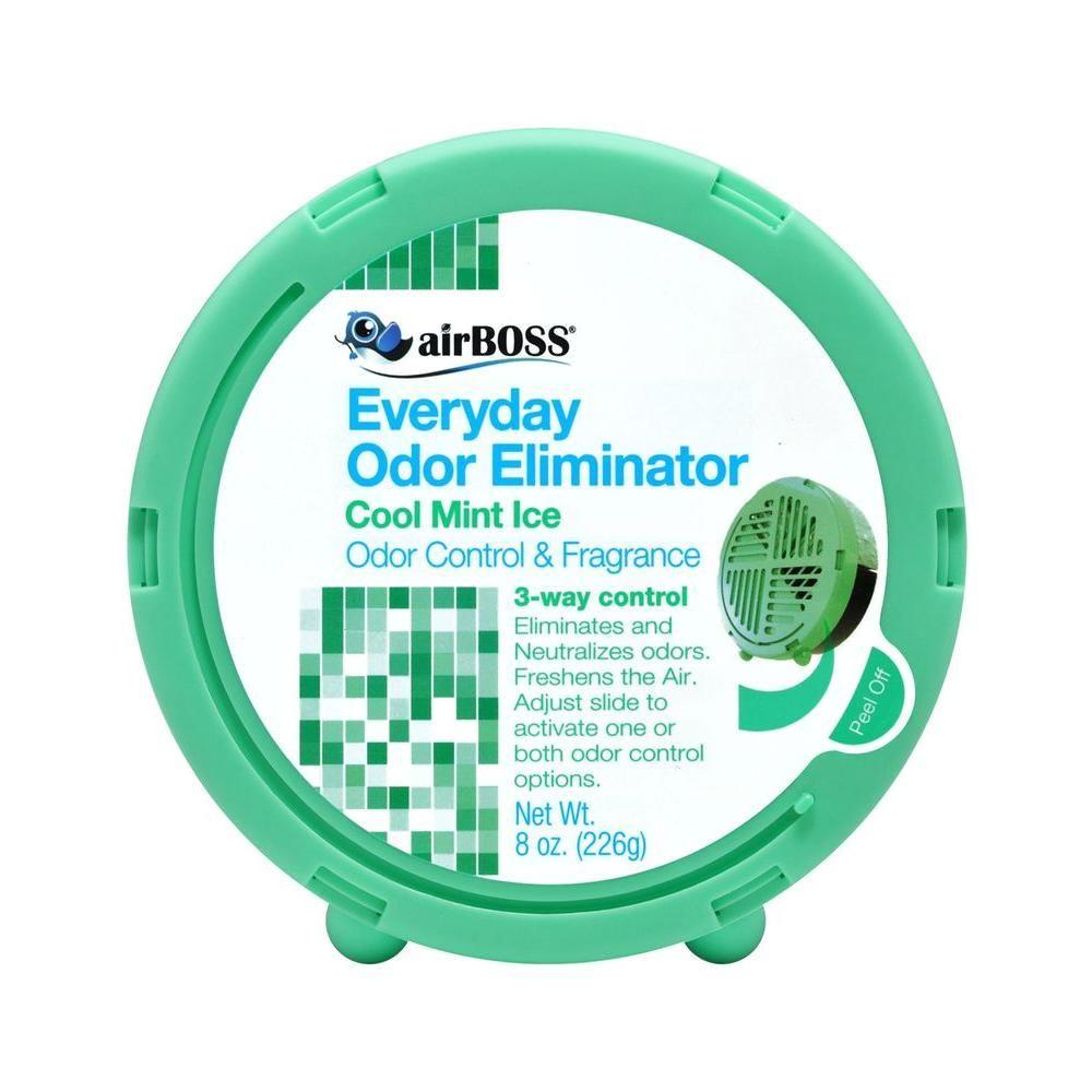 cool bathroom odor eliminator model-Fantastic Bathroom Odor Eliminator Decoration
