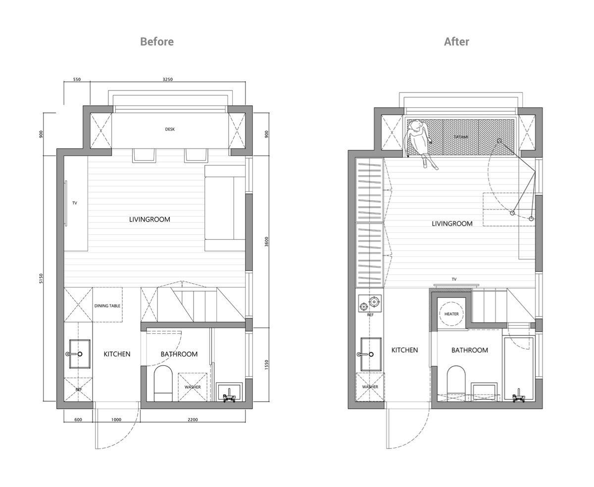 cool floor tiles bathroom plan-Fascinating Floor Tiles Bathroom Concept