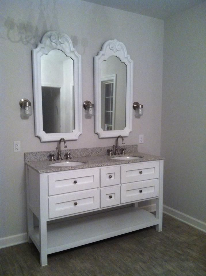 cool lowes bathroom vanity mirrors décor-Stunning Lowes Bathroom Vanity Mirrors Photo