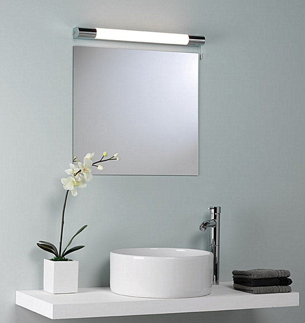 cool lowes bathroom vanity mirrors design-Stunning Lowes Bathroom Vanity Mirrors Photo