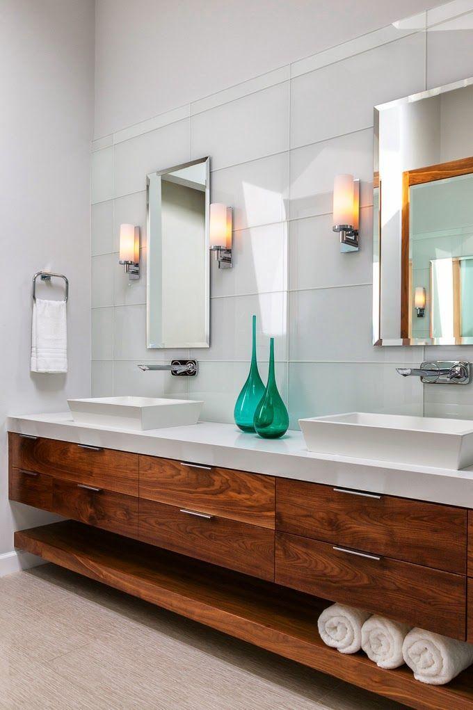 cool mid century modern bathroom vanity plan-Unique Mid Century Modern Bathroom Vanity Wallpaper