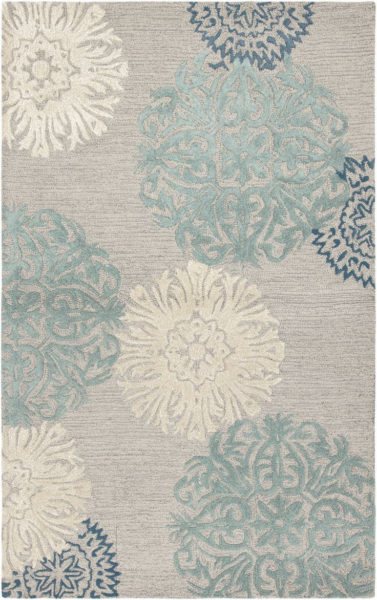 cool mint green bathroom rugs design-Top Mint Green Bathroom Rugs Photograph