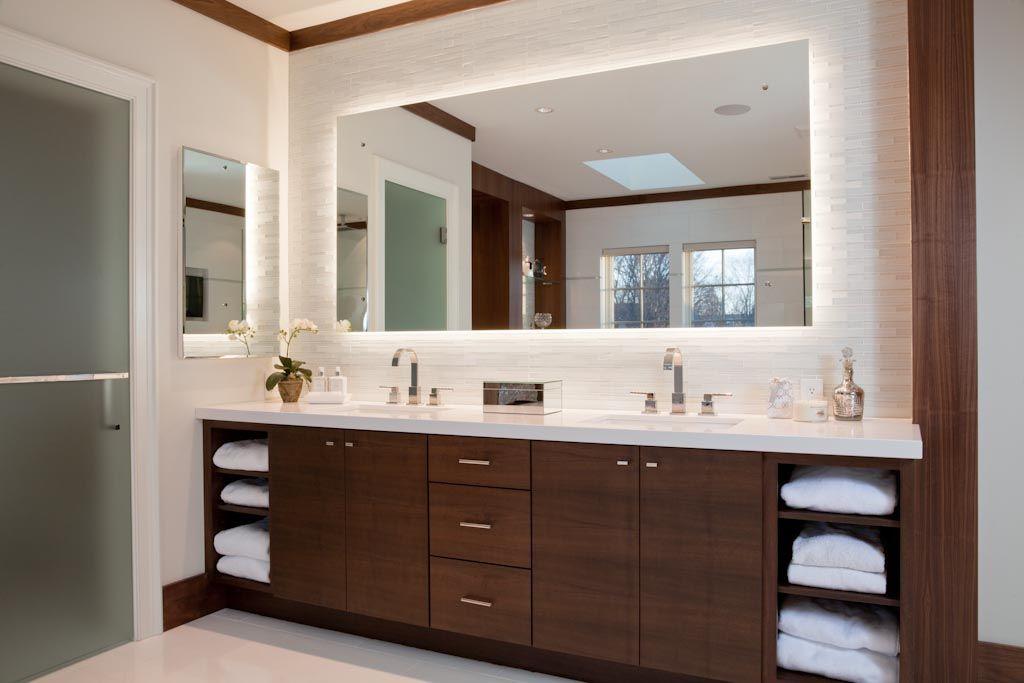 cute floor tiles bathroom ideas-Fascinating Floor Tiles Bathroom Concept
