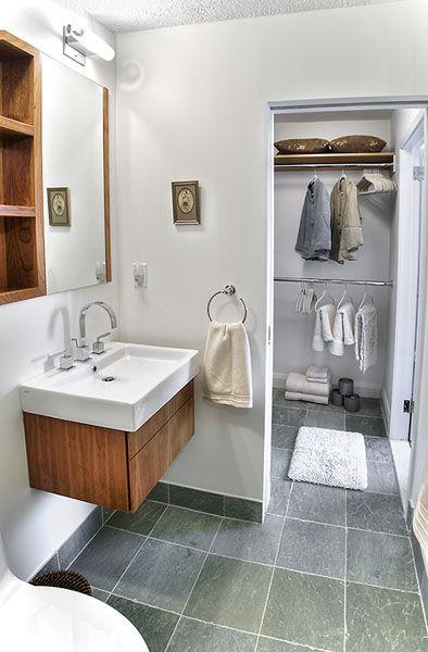 cute half bathroom ideas online-Elegant Half Bathroom Ideas Ideas