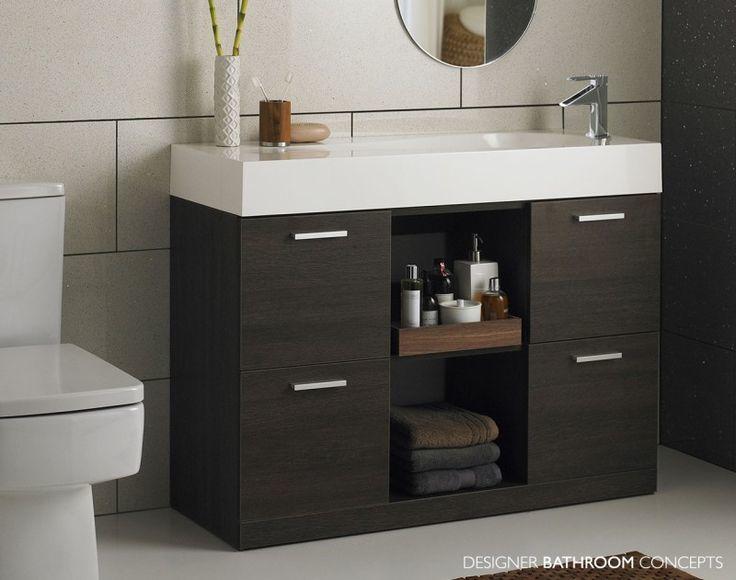 Elegant 46 Bathroom Vanity Construction Wonderful 46 Bathroom Vanity Design    Wonderful 46 Bathroom Vanity
