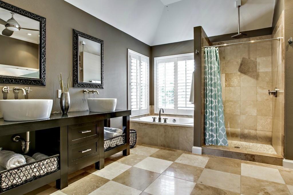 elegant diy bathroom mirror layout-Best Of Diy Bathroom Mirror Image