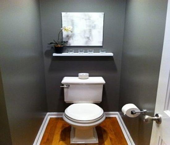 elegant half bathroom ideas wallpaper-Elegant Half Bathroom Ideas Ideas