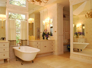 elegant master bathroom decorating ideas online-Luxury Master Bathroom Decorating Ideas Construction