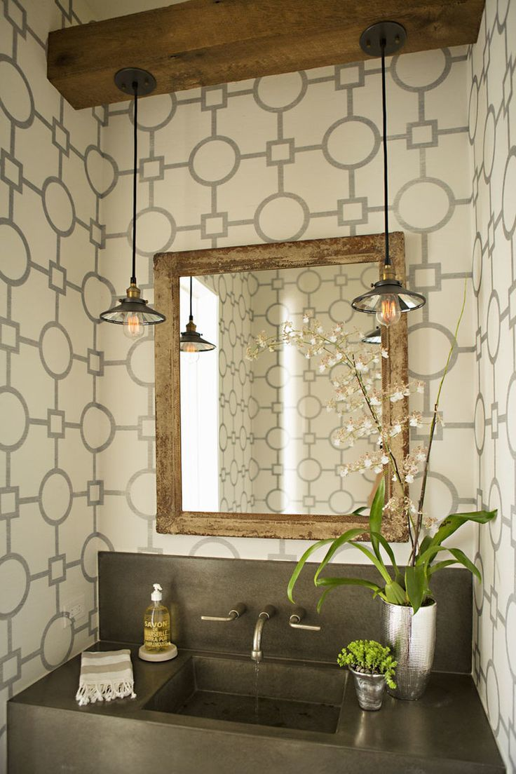 elegant wayfair bathroom sinks decoration-Fantastic Wayfair Bathroom Sinks Portrait