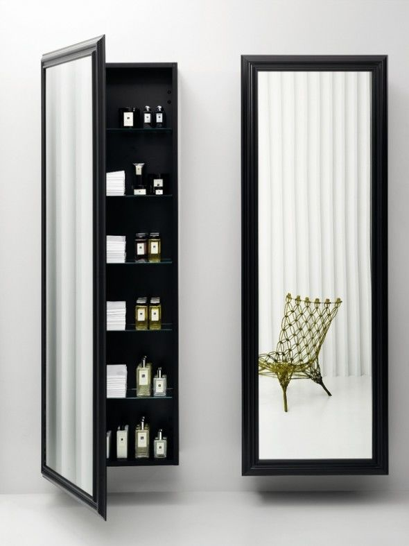 excellent lowes bathroom vanity mirrors inspiration-Stunning Lowes Bathroom Vanity Mirrors Photo