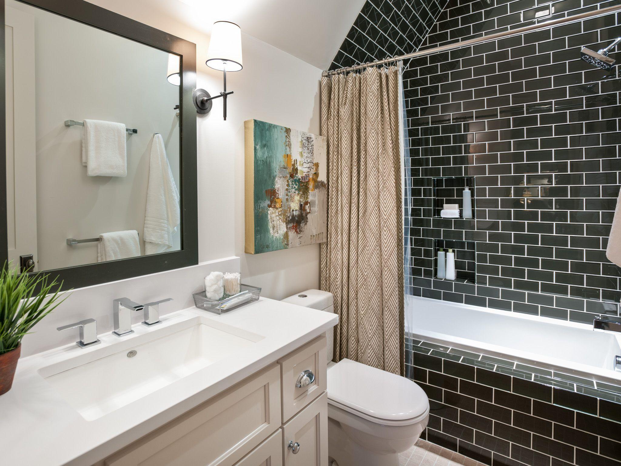 excellent mid century modern bathroom vanity pattern-Unique Mid Century Modern Bathroom Vanity Wallpaper
