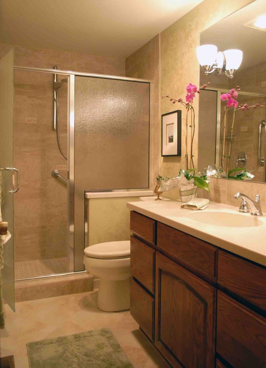 fancy affordable bathroom vanities plan-Latest Affordable Bathroom Vanities Decoration