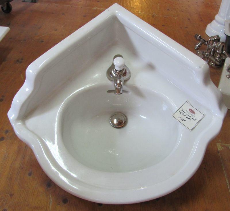 fancy american standard undermount bathroom sinks image-Superb American Standard Undermount Bathroom Sinks Inspiration