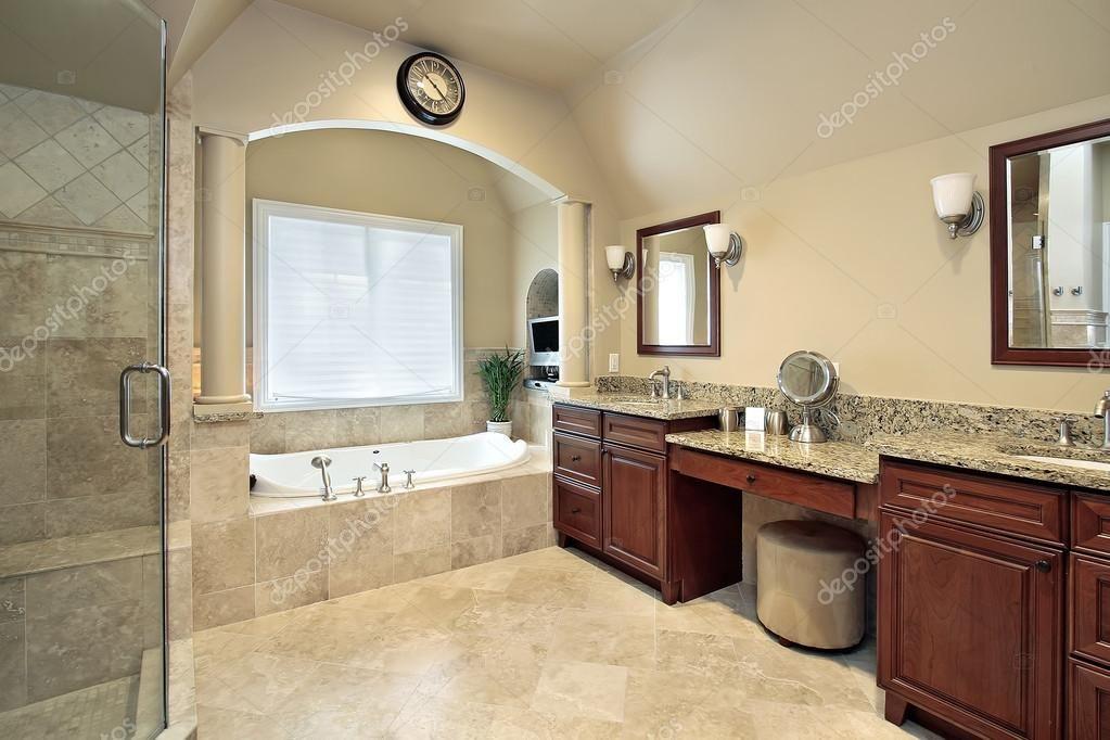 fancy bathroom remodel madison wi design-Beautiful Bathroom Remodel Madison Wi Concept