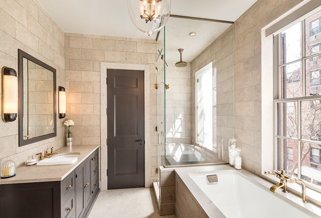 fancy bathroom remodel madison wi photograph-Beautiful Bathroom Remodel Madison Wi Concept