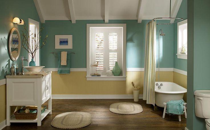 fancy best colors to paint a bathroom layout-New Best Colors to Paint A Bathroom Plan