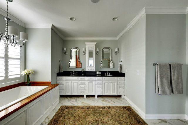 fancy best colors to paint a bathroom picture-New Best Colors to Paint A Bathroom Plan