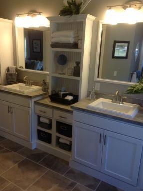fantastic bathroom remodel madison wi construction-Beautiful Bathroom Remodel Madison Wi Concept