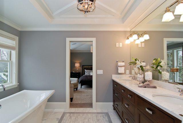 fantastic best colors to paint a bathroom design-New Best Colors to Paint A Bathroom Plan