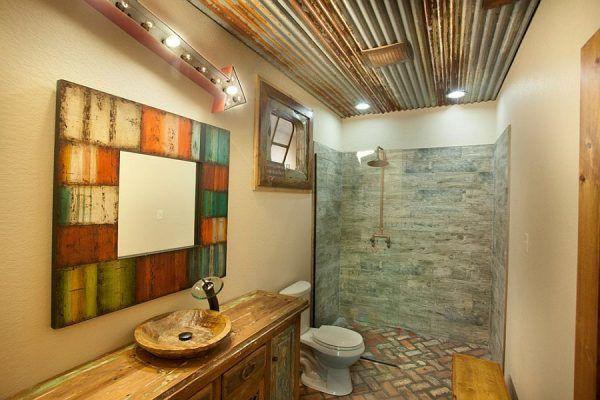 fantastic lowes bathroom vanity mirrors photo-Stunning Lowes Bathroom Vanity Mirrors Photo