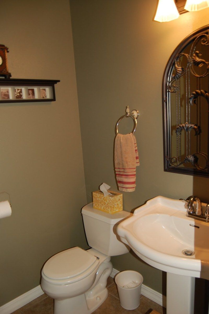 finest bathroom color paint portrait-Luxury Bathroom Color Paint Plan