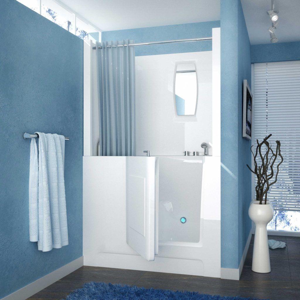 Unique Bathroom For Elderly Component - Bathtub Design Ideas ...