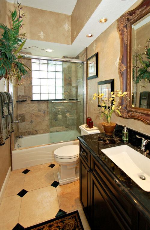 finest bathroom remodel madison wi decoration-Beautiful Bathroom Remodel Madison Wi Concept