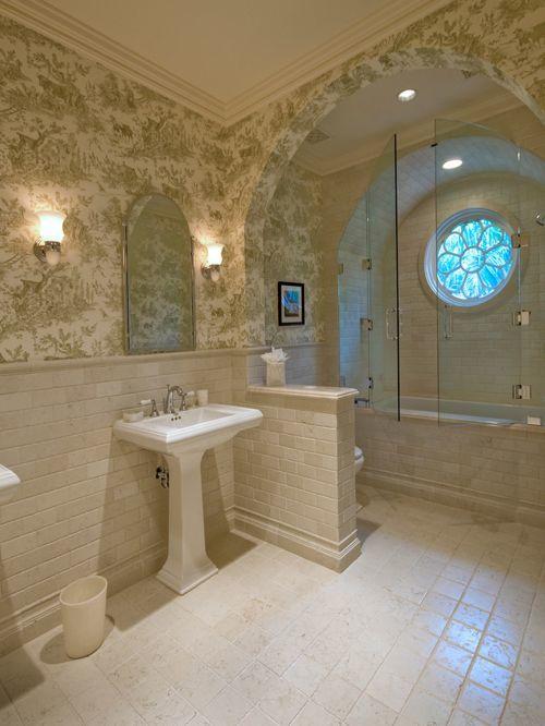 finest half bathroom ideas plan-Elegant Half Bathroom Ideas Ideas