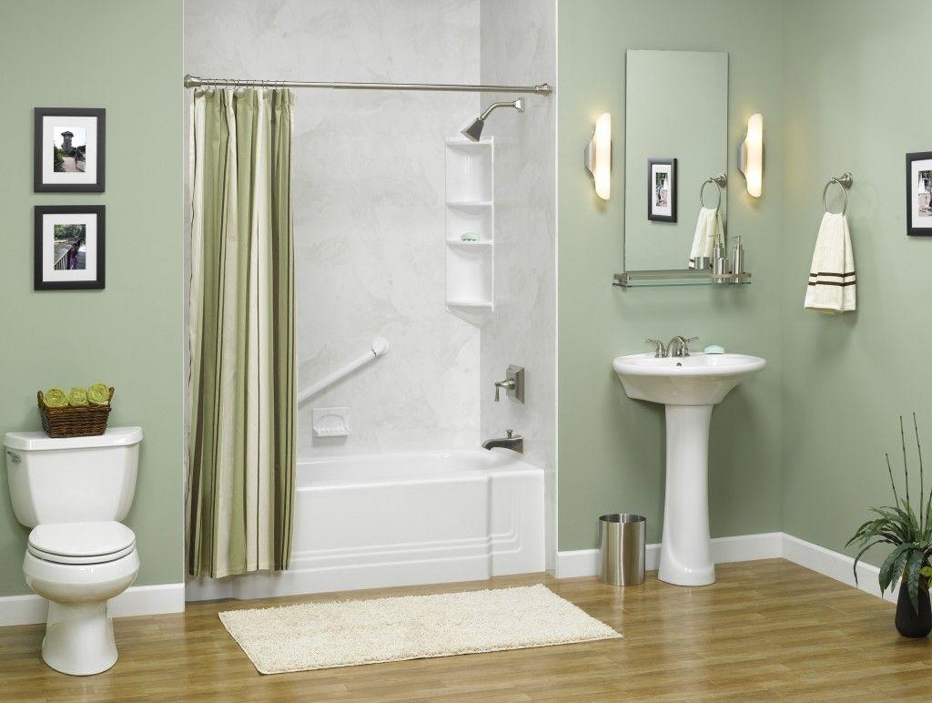 fresh best colors to paint a bathroom photo-New Best Colors to Paint A Bathroom Plan