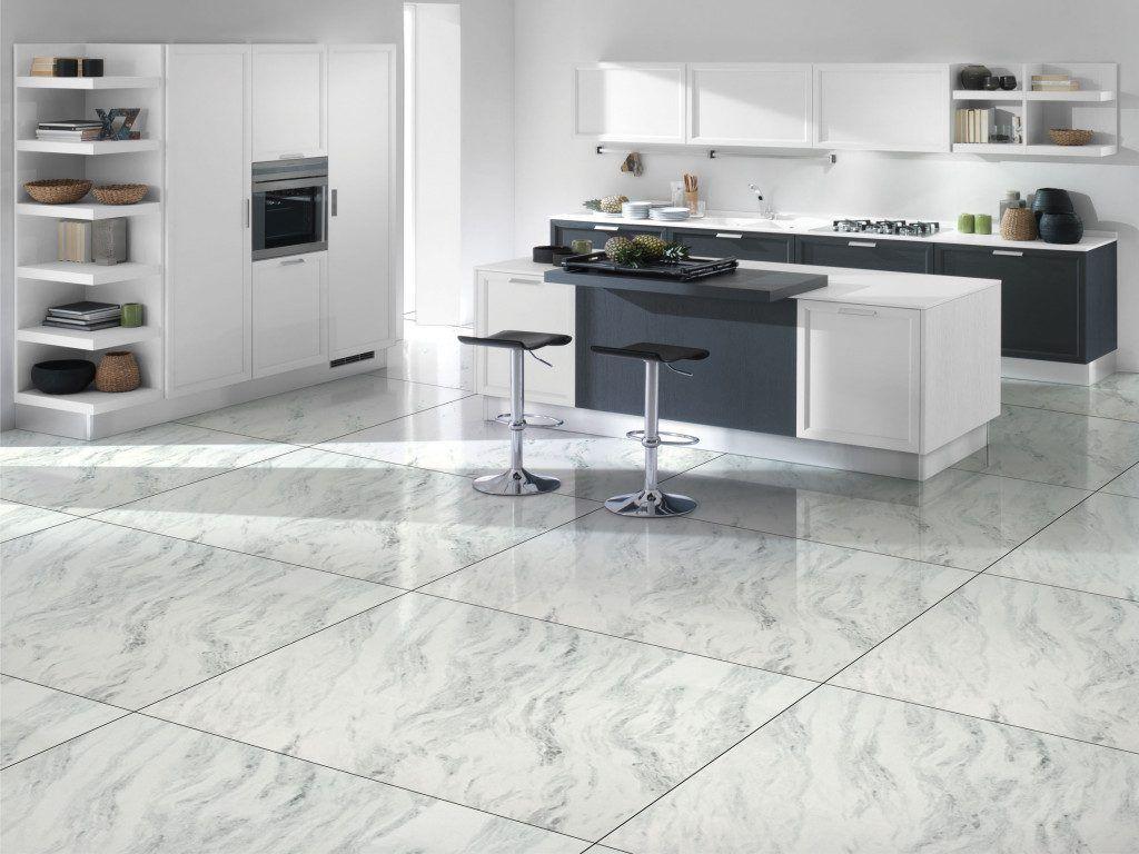 fresh floor tiles bathroom online-Fascinating Floor Tiles Bathroom Concept