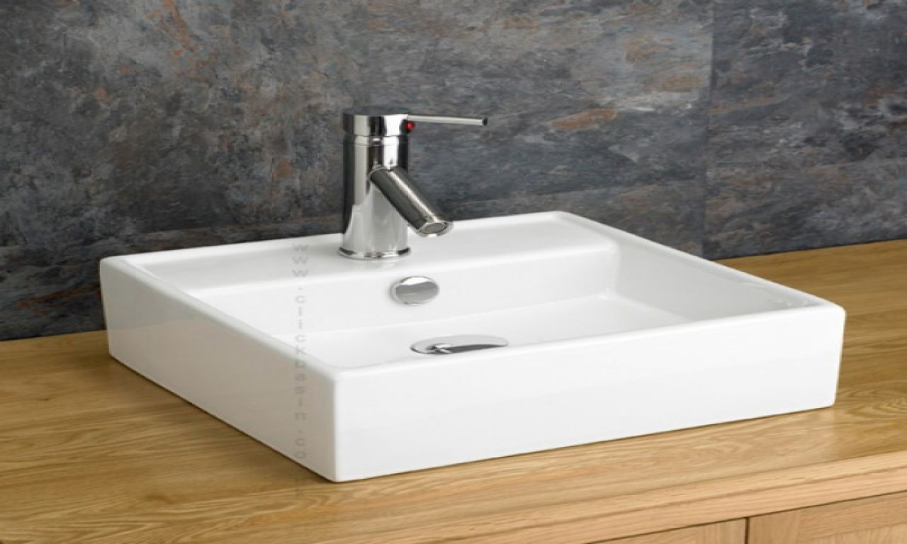 incredible american standard undermount bathroom sinks ideas-Superb American Standard Undermount Bathroom Sinks Inspiration
