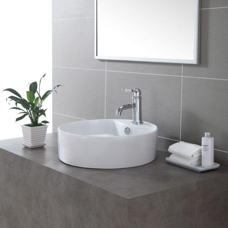 incredible delta bathroom sinks ideas-Incredible Delta Bathroom Sinks Model