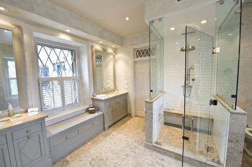 incredible half bathroom ideas image-Elegant Half Bathroom Ideas Ideas