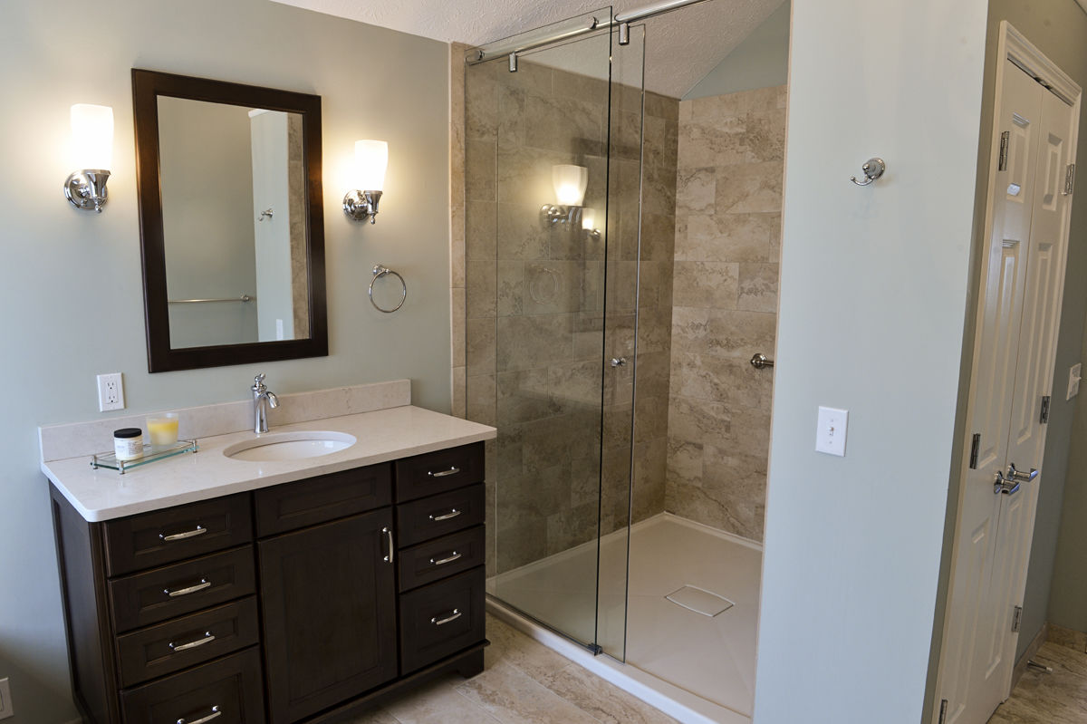 incredible rent a bathroom architecture-Cool Rent A Bathroom Image