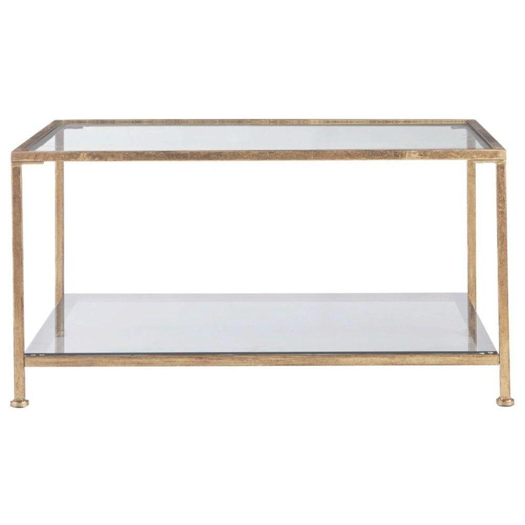 inspirational 3 tier bathroom shelf collection-Modern 3 Tier Bathroom Shelf Design
