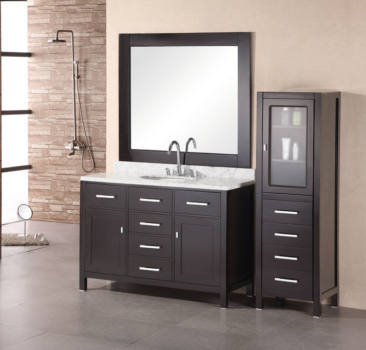 inspirational affordable bathroom vanities décor-Latest Affordable Bathroom Vanities Decoration