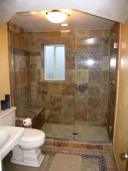 inspirational half bathroom ideas image-Elegant Half Bathroom Ideas Ideas
