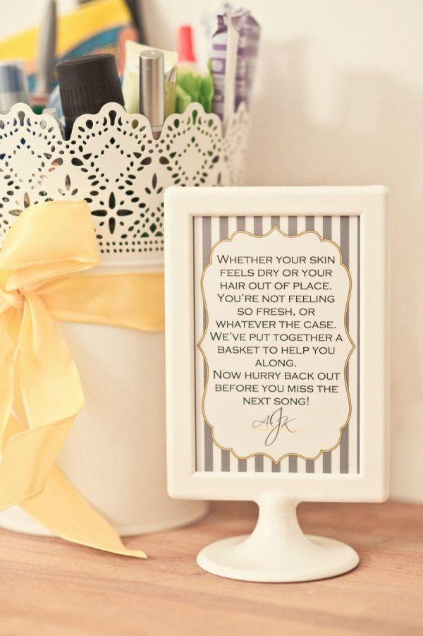 inspirational wedding bathroom basket photograph-Fancy Wedding Bathroom Basket Inspiration