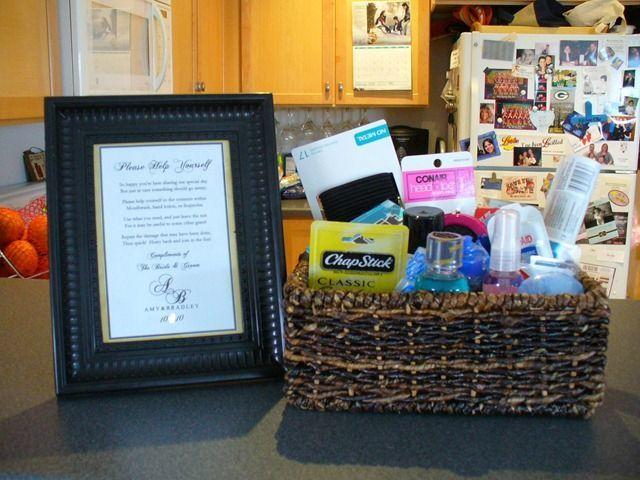 inspirational wedding bathroom basket plan-Fancy Wedding Bathroom Basket Inspiration