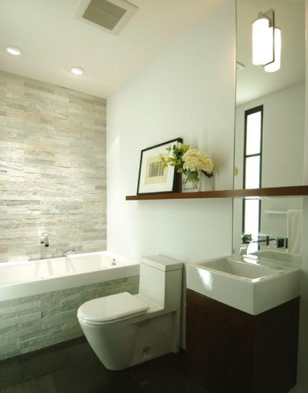 latest 3 tier bathroom shelf ideas-Modern 3 Tier Bathroom Shelf Design