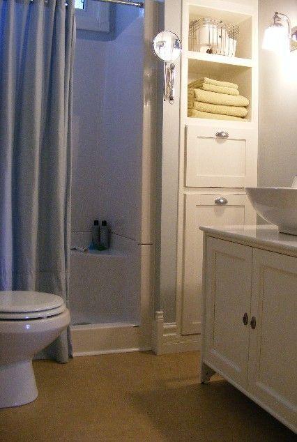 latest bathroom remodel madison wi design-Beautiful Bathroom Remodel Madison Wi Concept