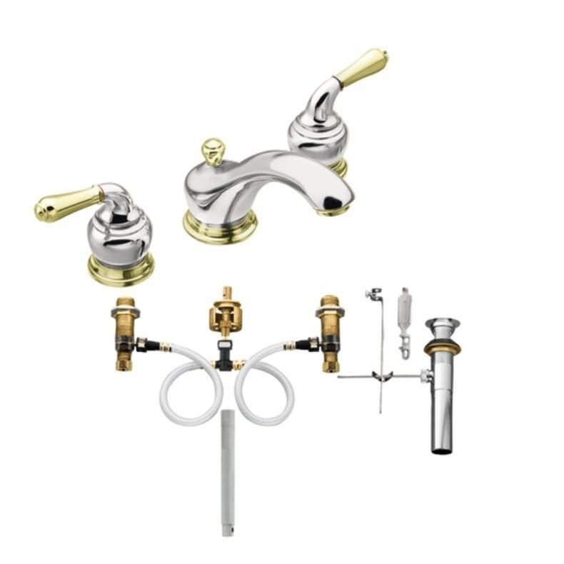 latest bathroom sink plumbing diagram wallpaper-New Bathroom Sink Plumbing Diagram Model