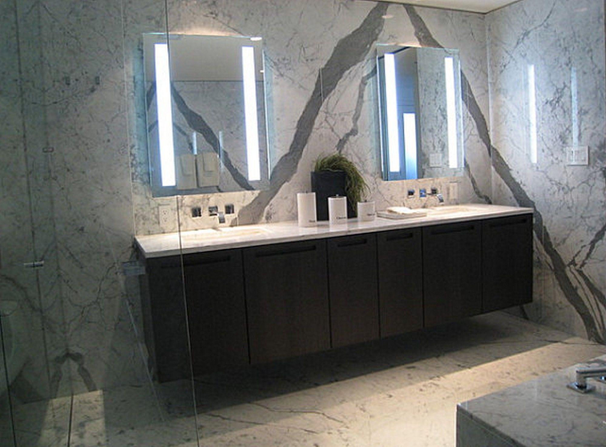 Amazing Build Your Own Bathroom Vanity Plans line Bathroom