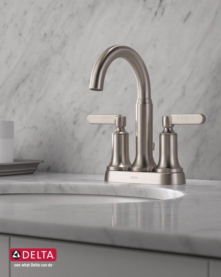 latest delta bathroom sinks décor-Incredible Delta Bathroom Sinks Model