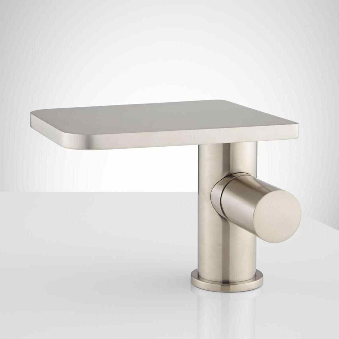 latest delta bathroom sinks wallpaper-Incredible Delta Bathroom Sinks Model