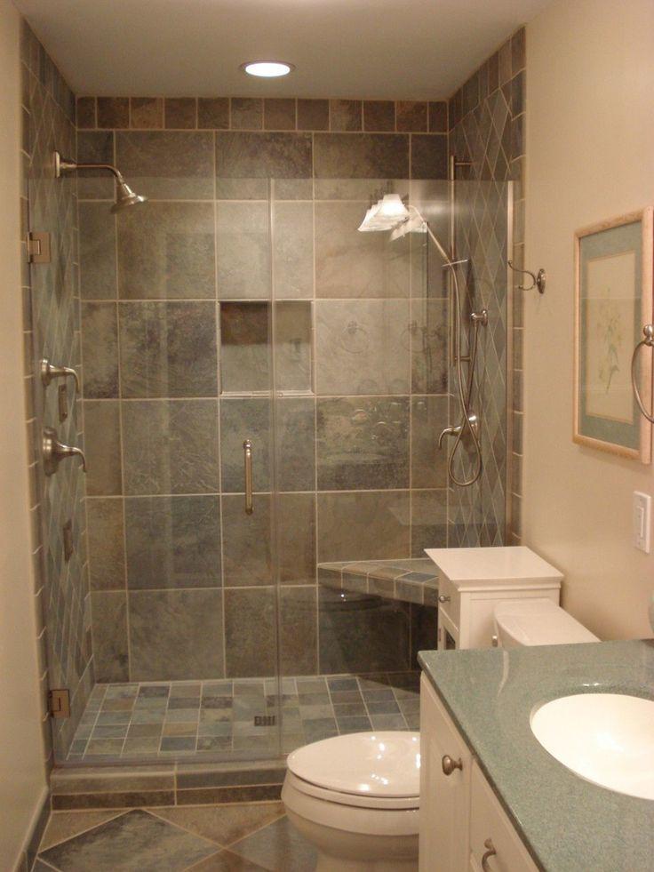 latest half bathroom ideas decoration-Elegant Half Bathroom Ideas Ideas